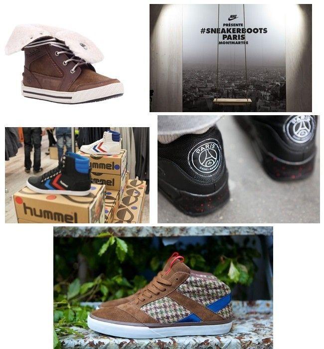 ca3842049a65 Les sorties sneakers de la semaine par Shoes Up.