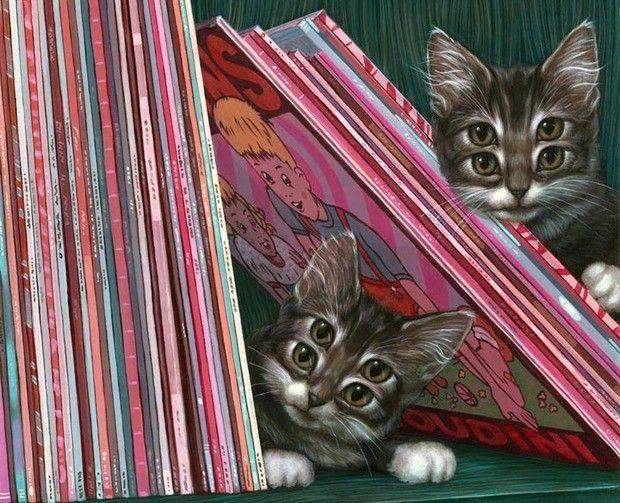 cats-weldon_12