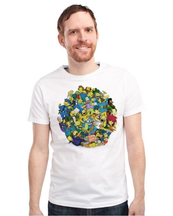 Blog_Grafitee_Tee-shirts_Simpson_Threadless_T10-700x875