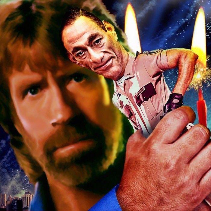 Chuck-Norris-jcvd