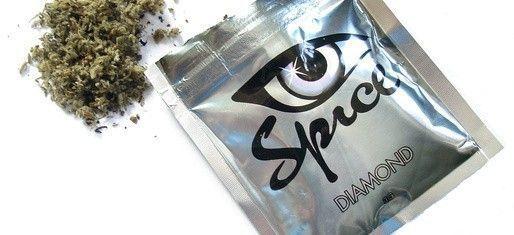 Spice_drug_vice