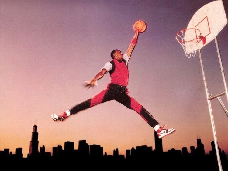 air_jordan_jumpman