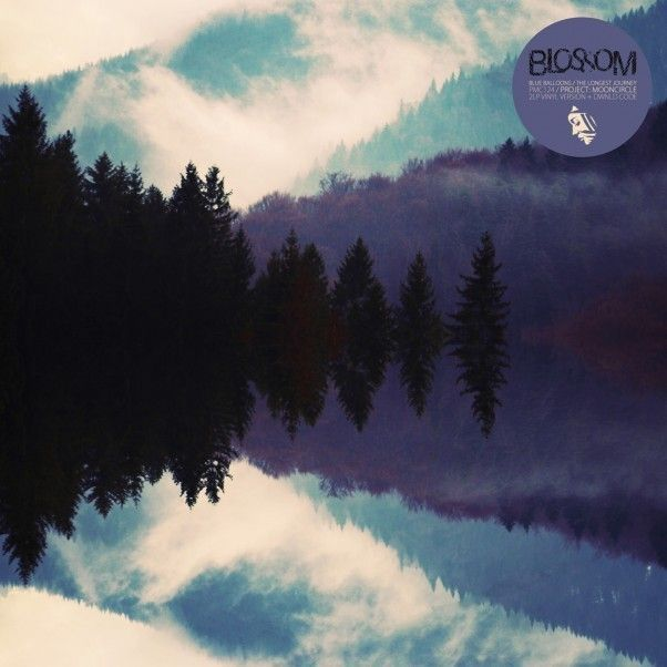 blossom-ep-music