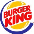 burger-king-lol