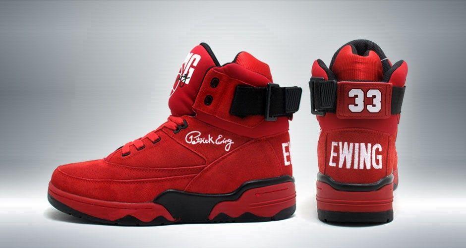 ewing-33-hi