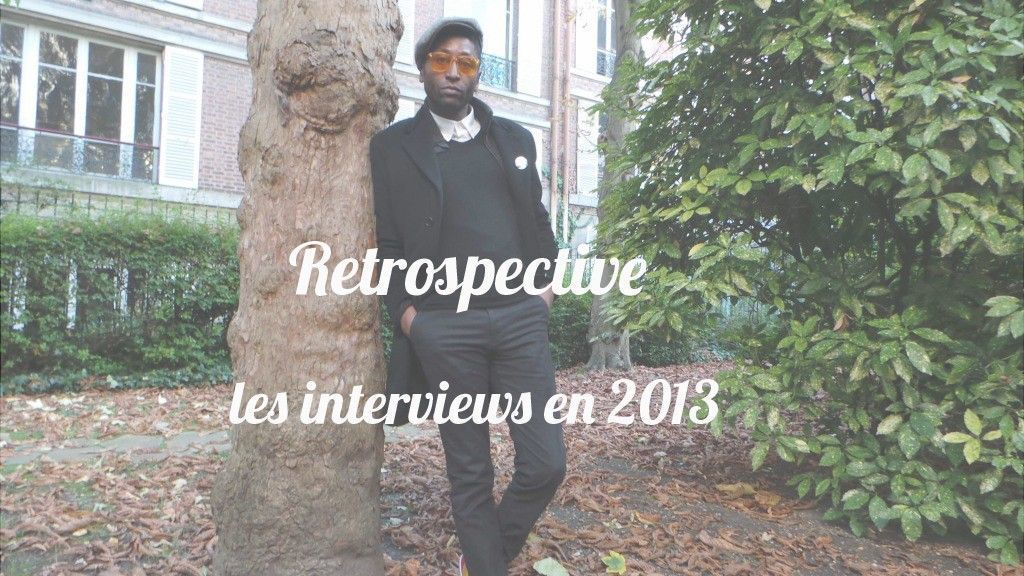 interviews-en-2013