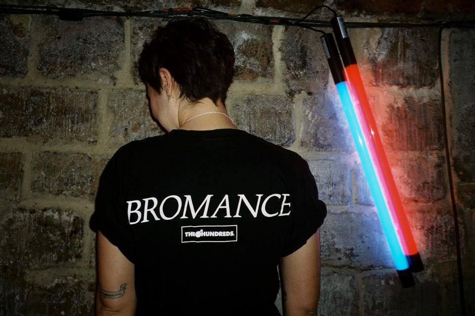 louisahhh-bromance
