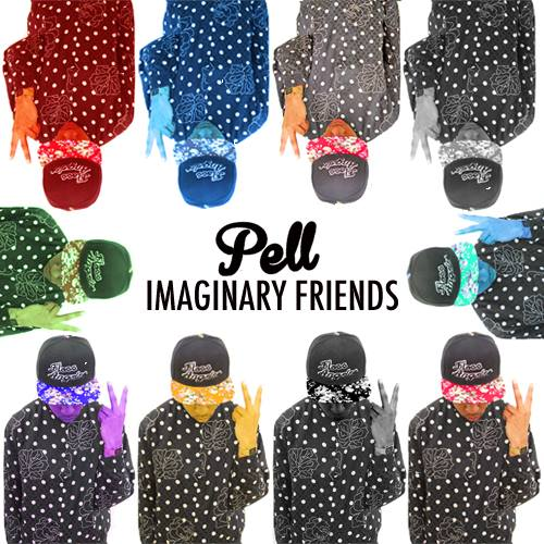 pell-imaginary-friends