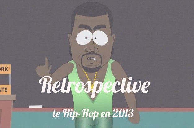 retrospective-hip-hop-2013
