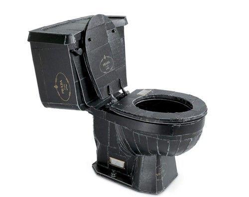 toilette-prada-tom-sachs