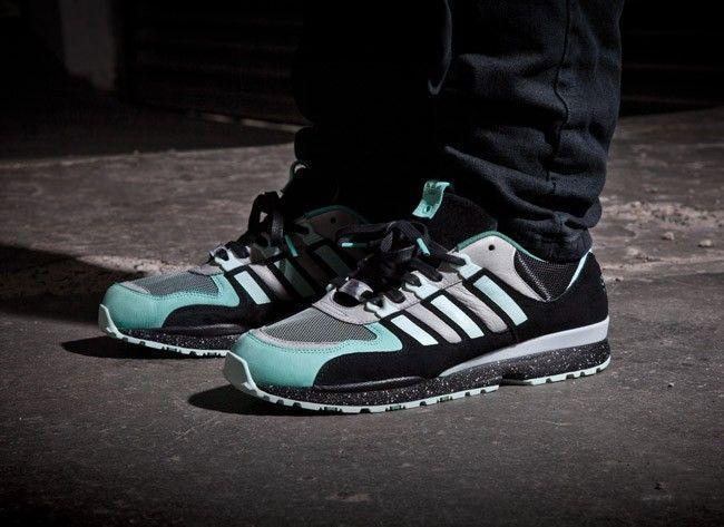adidas-consortium-Sneaker-Freaker-collaboration