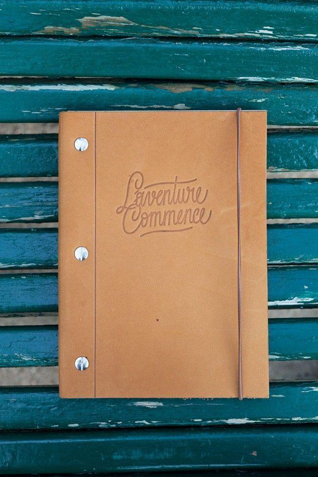 Laventure-Commence-Franck-Pellegrino