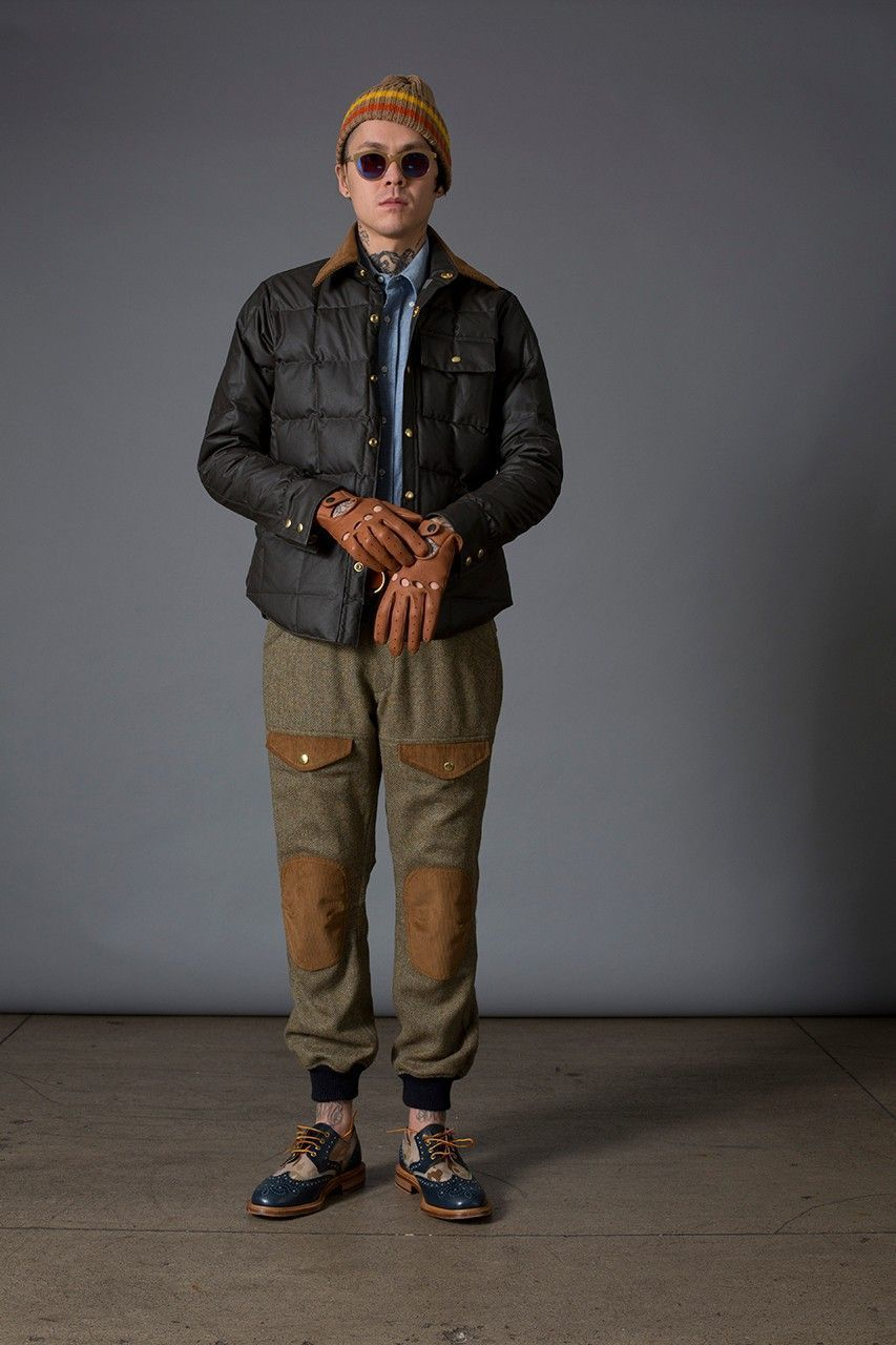 Mark-McNairy-collection-2014
