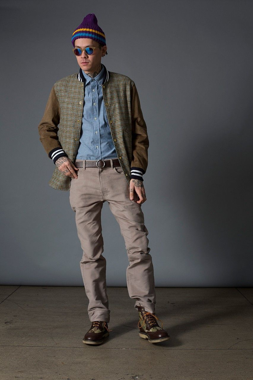 Mark-McNairy-new-collection