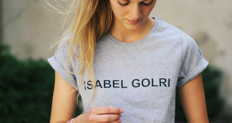 Isabel-Golri-blague-isabelle-marrant-mode-like-2013