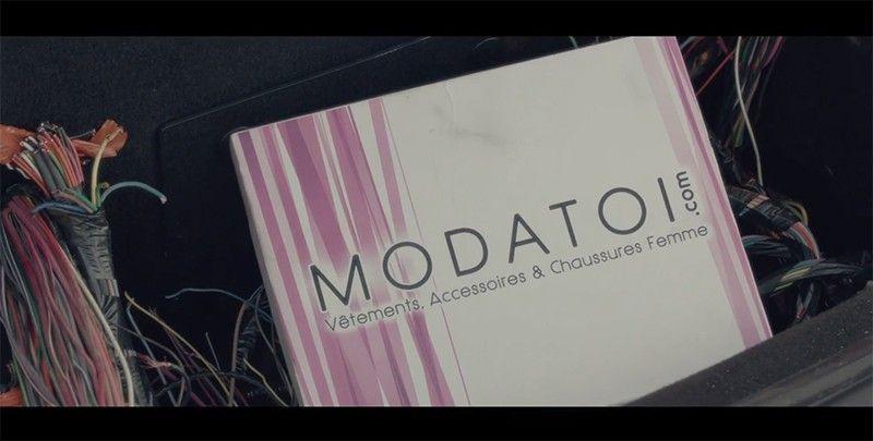 Modatoi-e-shop-bas-de-gamme-mode-unlike-2013