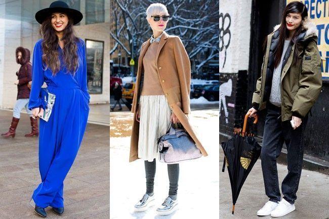 street-style-singularité-rue-mode-like-2013