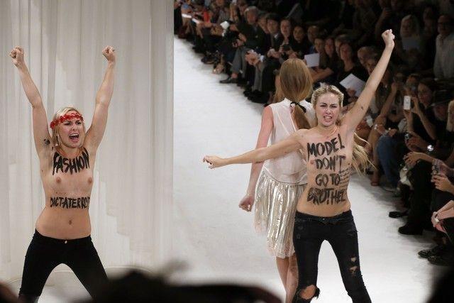 mode-like-unlike-2013-femen