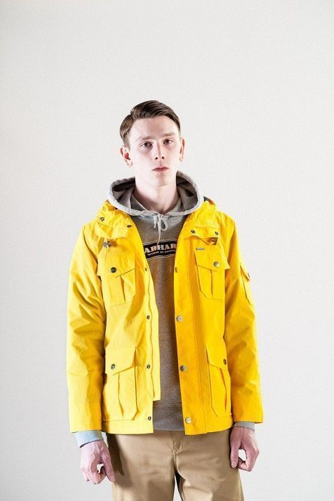 carhartt-wip-2014-springsummer-lookbook-jaune