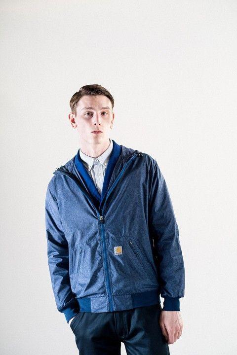carhartt-wip-2014-springsummer-lookbook-workwear