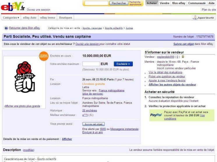 ebay-parti-socialiste