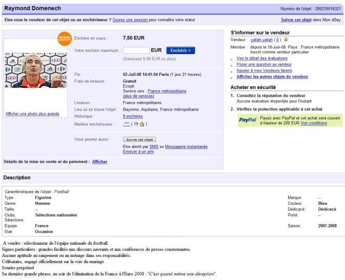 ebay-raymond-domenech