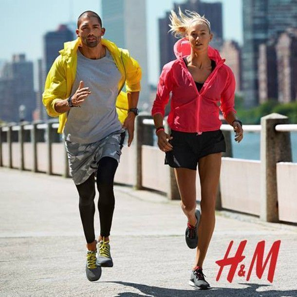 h&m-sport-pub-collection-2014