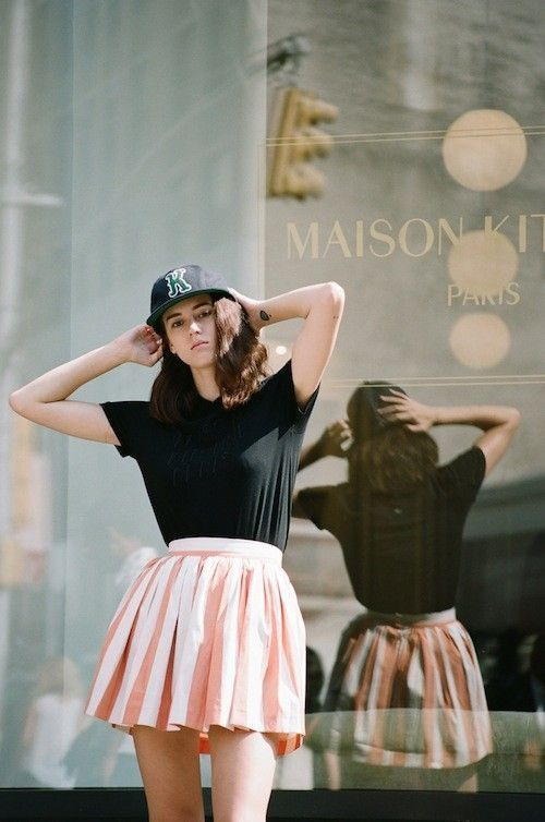 kitsune-lookbook-new-york