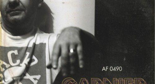 Laurent Garnier 2 EP