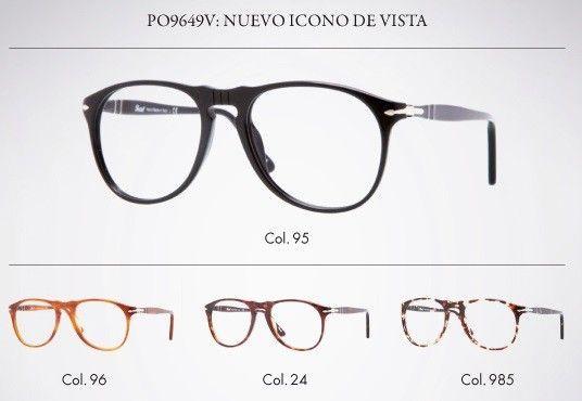 persol-9649-lunettes-vue