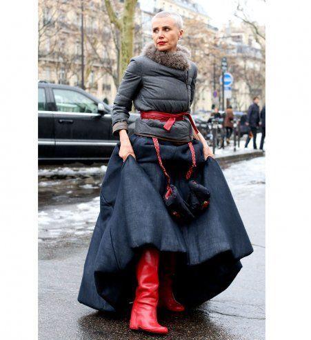 pire-street-look-fashion-week-