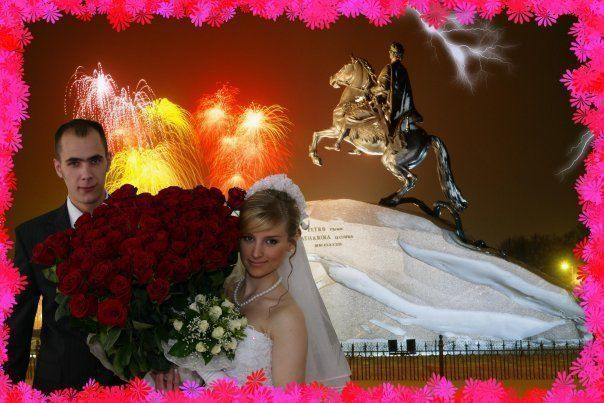 russe-photoshop-photos-kitch