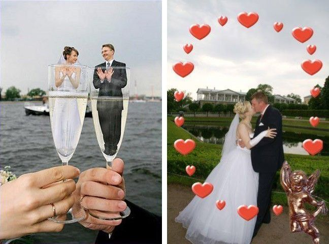 russes-amour-mariage