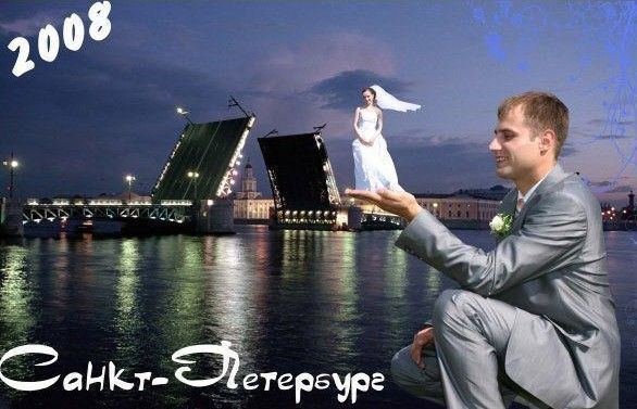 russes-pire-photoshop