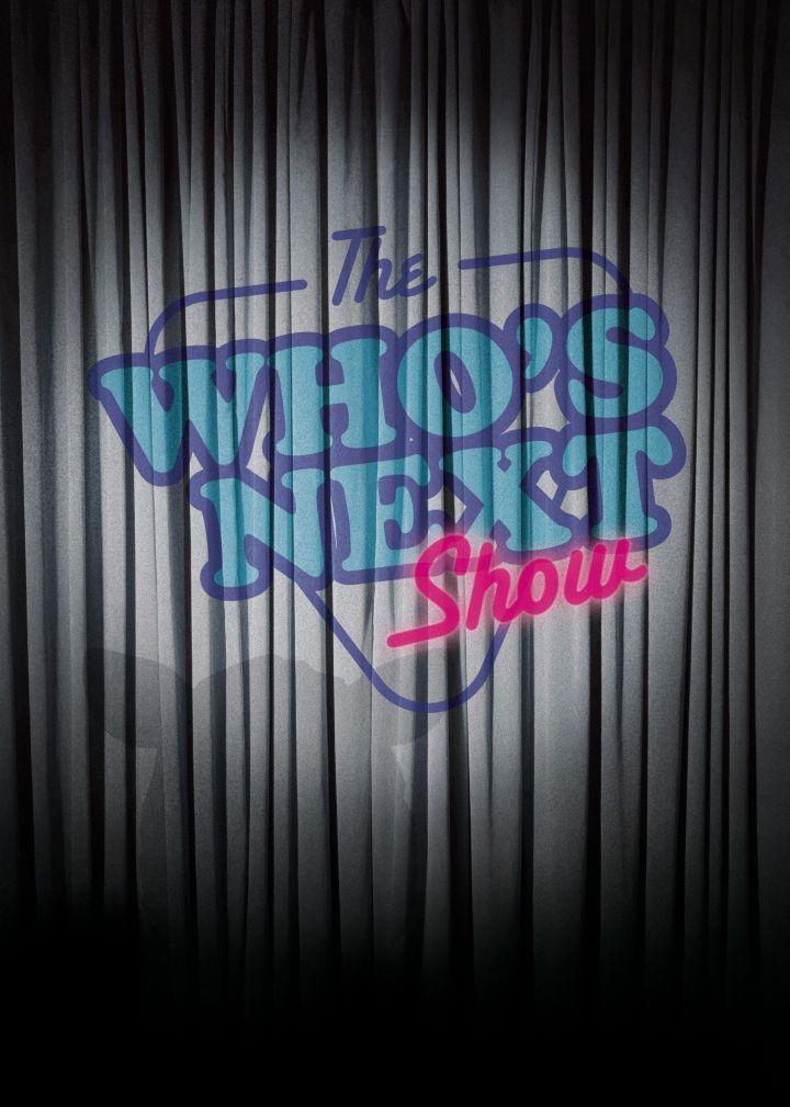 whos-next-concours-mode-salon-marques