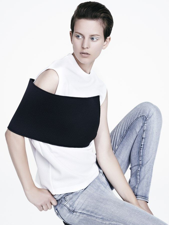mode-androgyne-collection