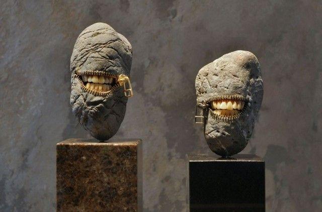 Dent-Pierre-Sculptures-Hirotoshi-Itoh