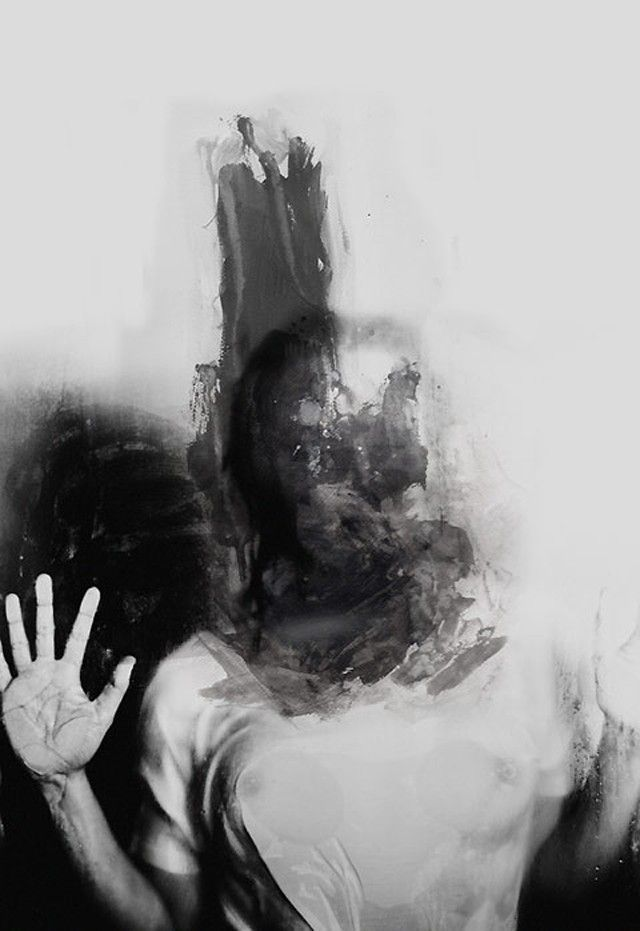 Januz-Miralles-photo-illustration-art