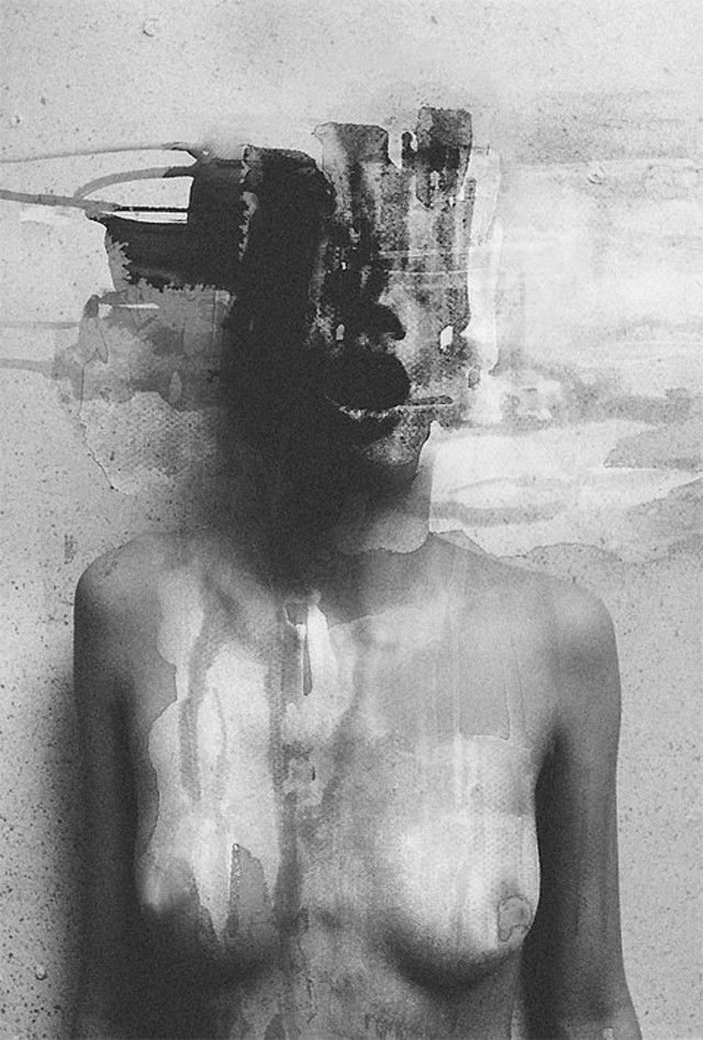 Januz-Miralles-photo-illustration