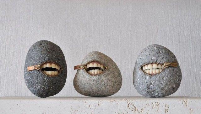 Pierre-Dents-Sculptures-Hirotoshi-Itoh-6