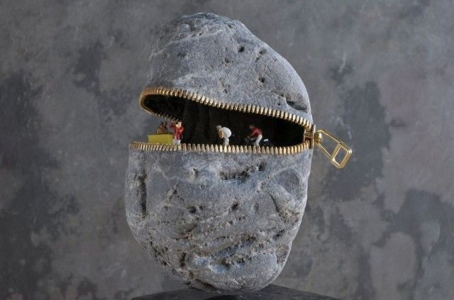 Pierre-Sculpture-Hirotoshi-Itoh-1