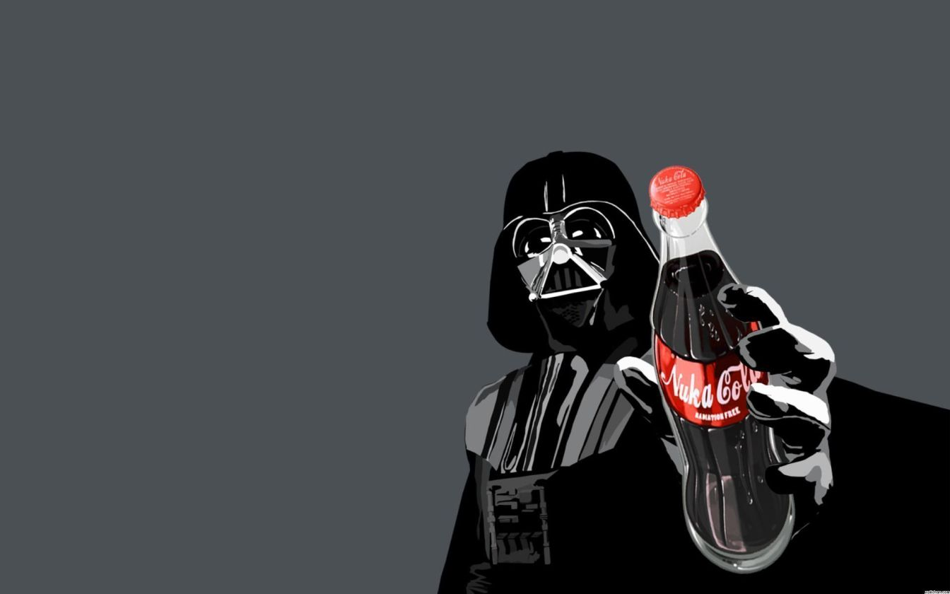 burger-quizz-coca-cola-darth-vadar-star-wars