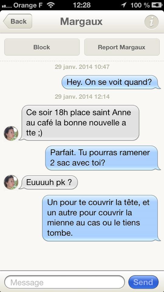 conversation-lol