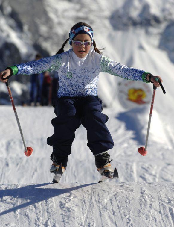 enfant-ski-boss