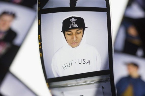 huf-nouvelle-collection