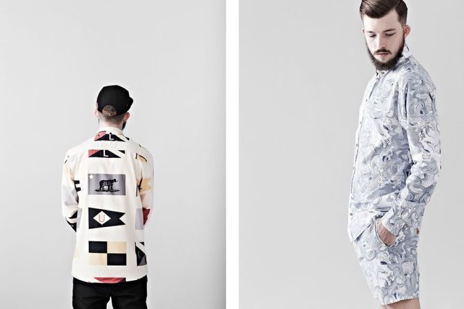 i-love-ugly-fall-winter-2014-collection-15