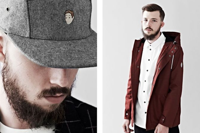 i-love-ugly-fall-winter-2014-collection-17