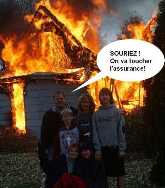 incendie-assurance-