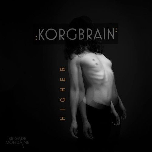 korgbrain-higher-ep-police-records