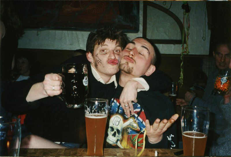 nek-nomination-biere